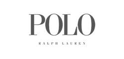 Gafas de Sol polo-ralph-lauren