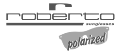 Gafas de Sol Roberto