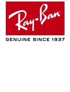 Ray Ban Clubround