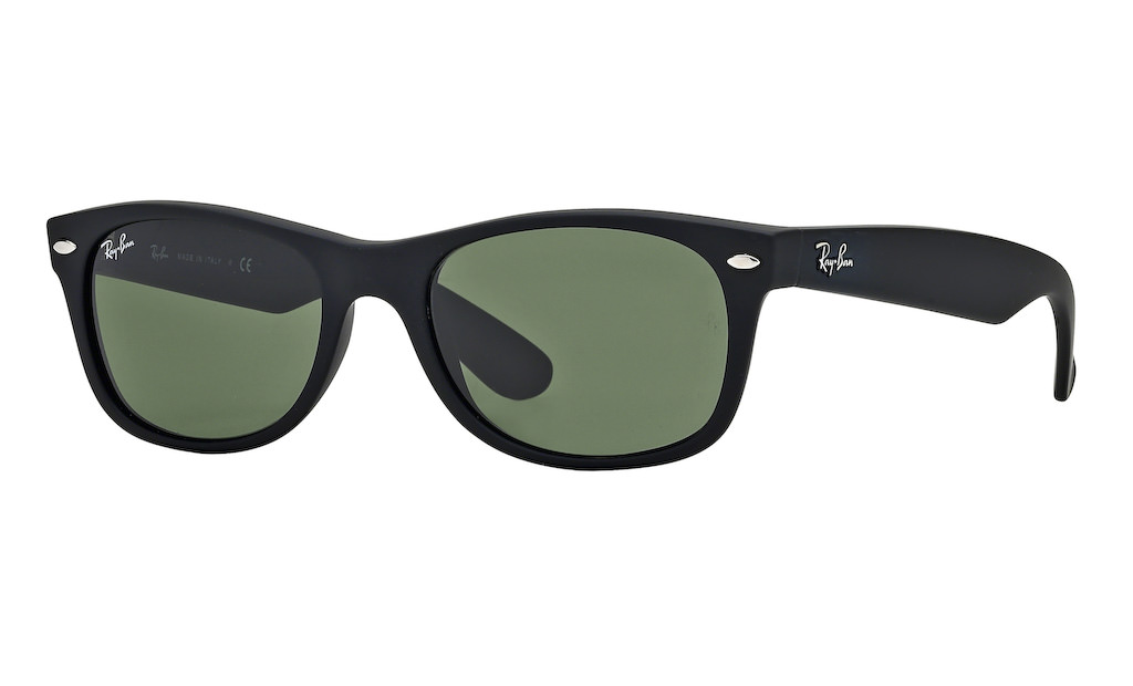 1c0eb15edf Comprar gafas de sol Ray Ban - RB 2132 622 55 New Wayfarer online