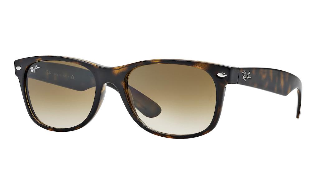 74429e4c75 Comprar gafas de sol Ray Ban - RB 2132 710 52 New Wayfarer online