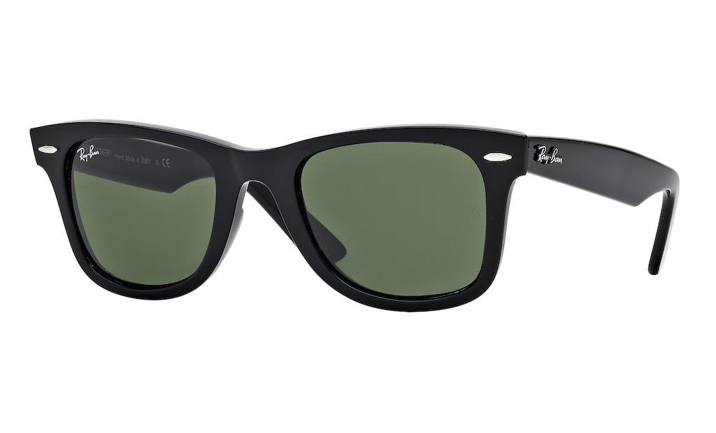 f29689c7a Comprar gafas de sol Ray Ban - RB 2140 901 50 Original Wayfarer online