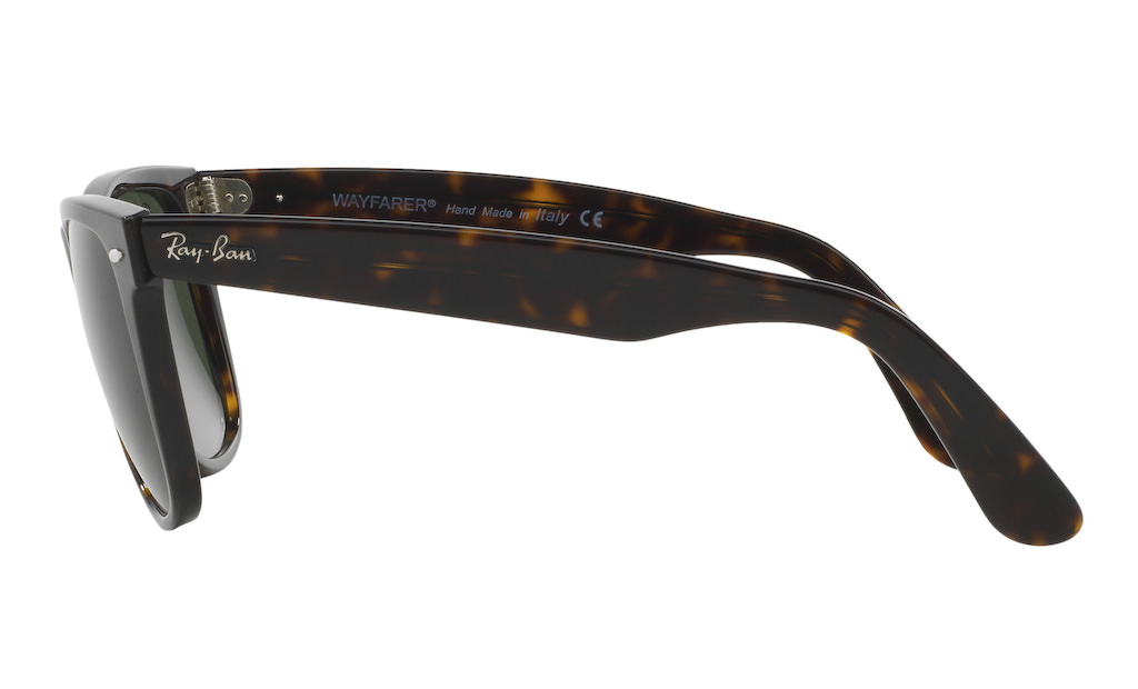 fef5e073ceb05 Comprar gafas de sol Ray Ban - RB 2140 902 50 Original Wayfarer online