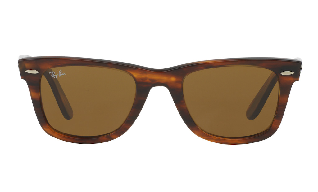 4b1c2d16ca1c9 Comprar gafas de sol Ray Ban - RB 2140 954 50 Original Wayfarer online