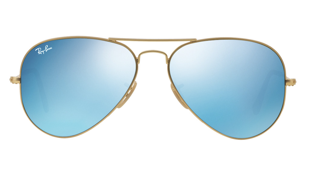 4fc719476 Gafas de sol Ray Ban - RB 3025 112/17 58 Aviator Large metal online