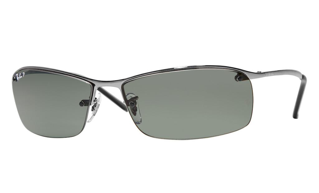 Ray Rb Sol 3183 Bar De Top 0049a Comprar 63 Ban Gafas Polarizadas Ygv6ybf7