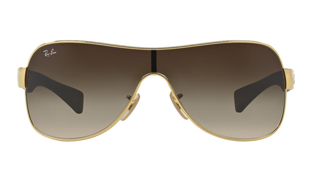 ccb7fc65ad Comprar gafas de sol Ray Ban - RB 3471 001/13 32 online