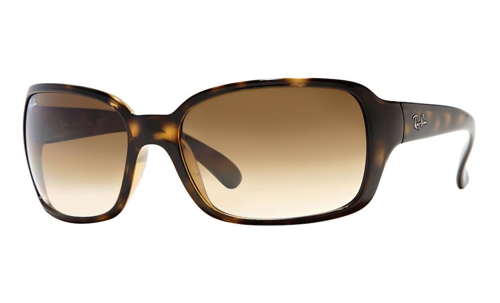 Comprar gafas de sol Ray Ban - RB 4068 710 51 60 online 274724690052