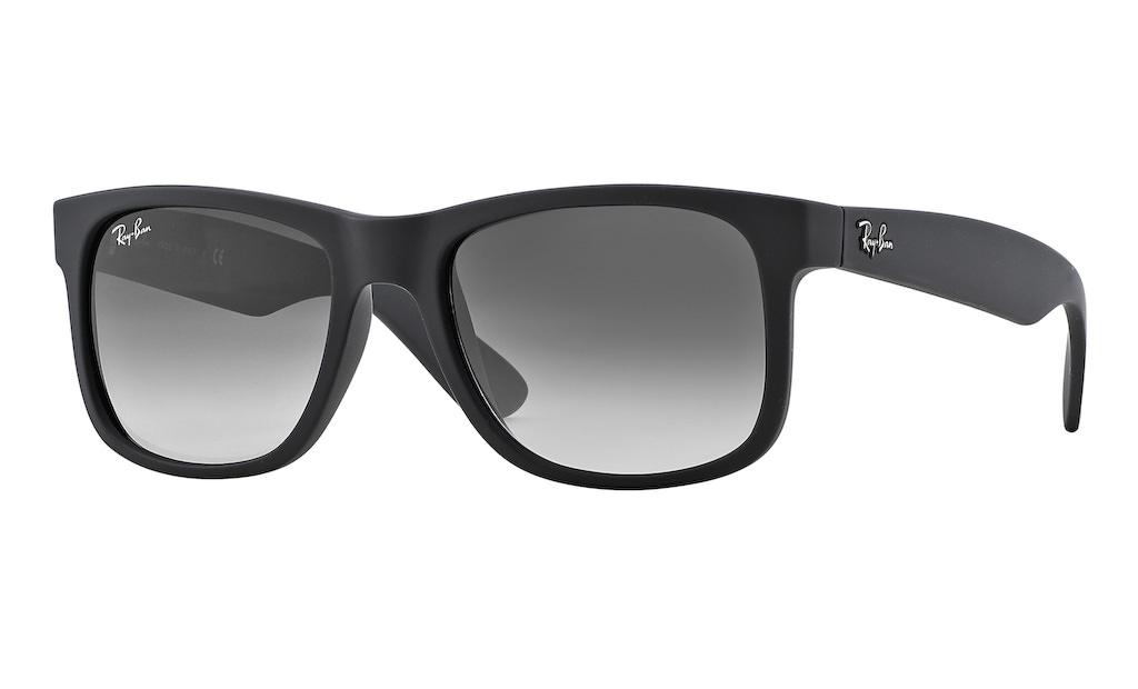 Comprar gafas de sol Ray Ban - RB 4165 601 8G 55 Justin online 7a739a8f8b