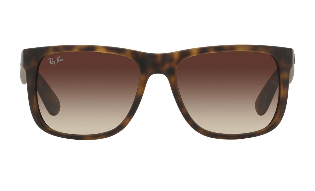 f52ecf432488a Comprar gafas de sol Ray Ban - RB 4165 710 13 55 Justin online