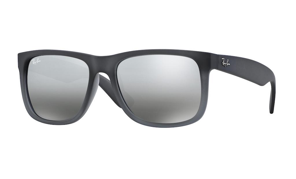 Comprar gafas de sol Ray Ban - RB 4165 852 88 55 Justin online d2f97ebc0e15