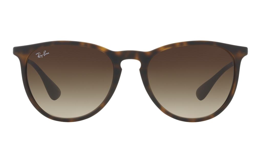 Comprar gafas de sol Ray Ban - RB 4171 865 13 54 Erika online e750d98a14