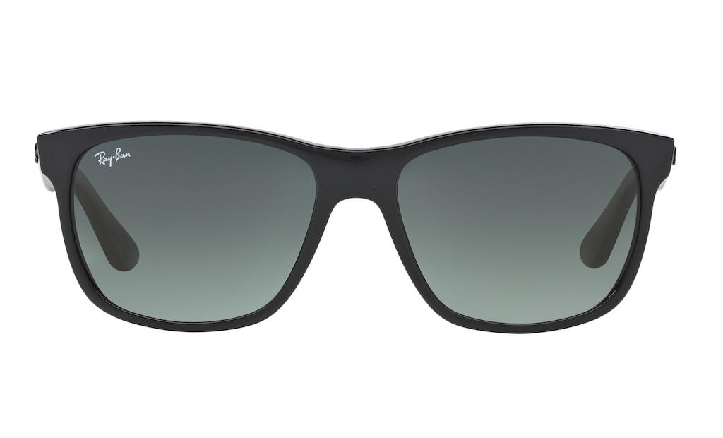 Comprar gafas de sol Ray Ban - RB 4181 601 71 57 online a6021da5e948