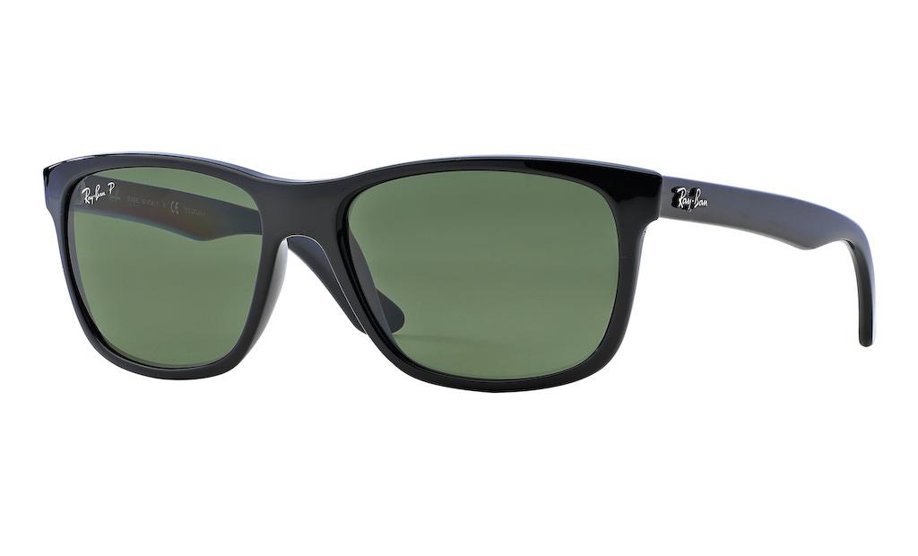 095f3ae281 Comprar gafas de sol Ray Ban - RB 4181 601 57 online