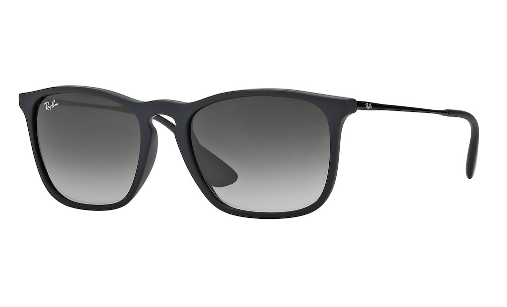 3fe821be4a6e3 Comprar gafas de sol Ray Ban - RB 4187 622 8G 54 Chris online
