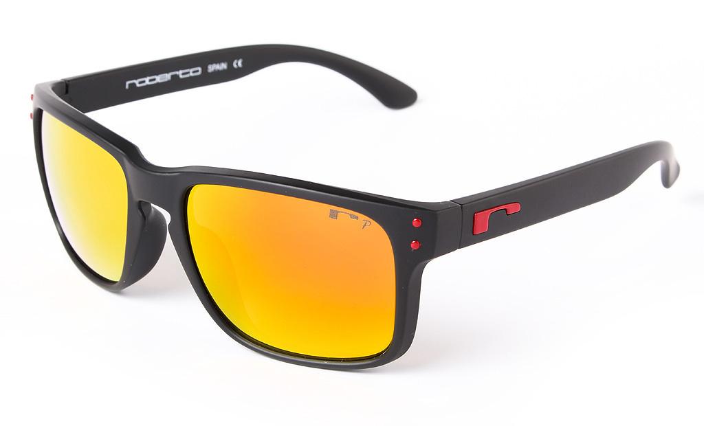 3ff44fe645c59 Comprar gafas de sol Roberto - RS1159 online