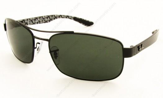 Oculos Ray Ban Cats 4126 « Heritage Malta b38a67c862