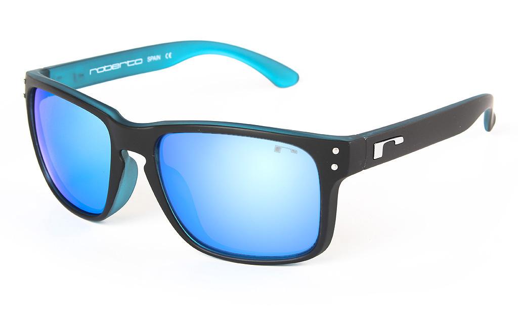 866c2b7063 Tienda/Roberto. Gafas de sol Roberto RS1360