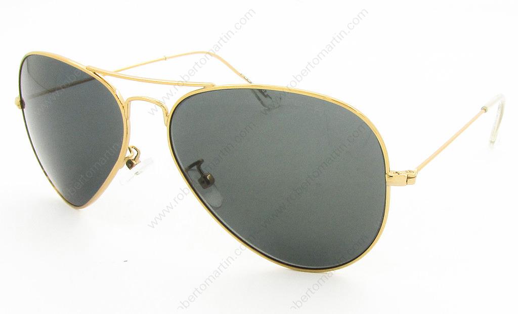 df02f2a953 Compra online tus Gafas de sol Roberto RS1372