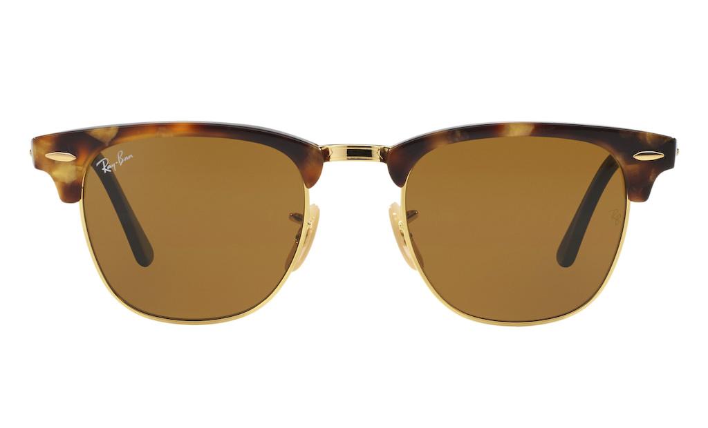 8efd4d13dc Compra ahora unas Gafas de sol Ray Ban RB 3016 1160 49 Clubmaster