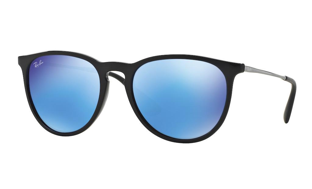 4669fb6e8e Compra tus Gafas de sol Ray Ban RB 4171 601/55 54 ¡ahora!