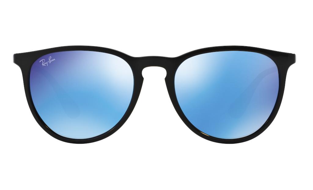 Compra tus Gafas de sol Ray Ban RB 4171 601 55 54 ¡ahora! e5f3d6a774381