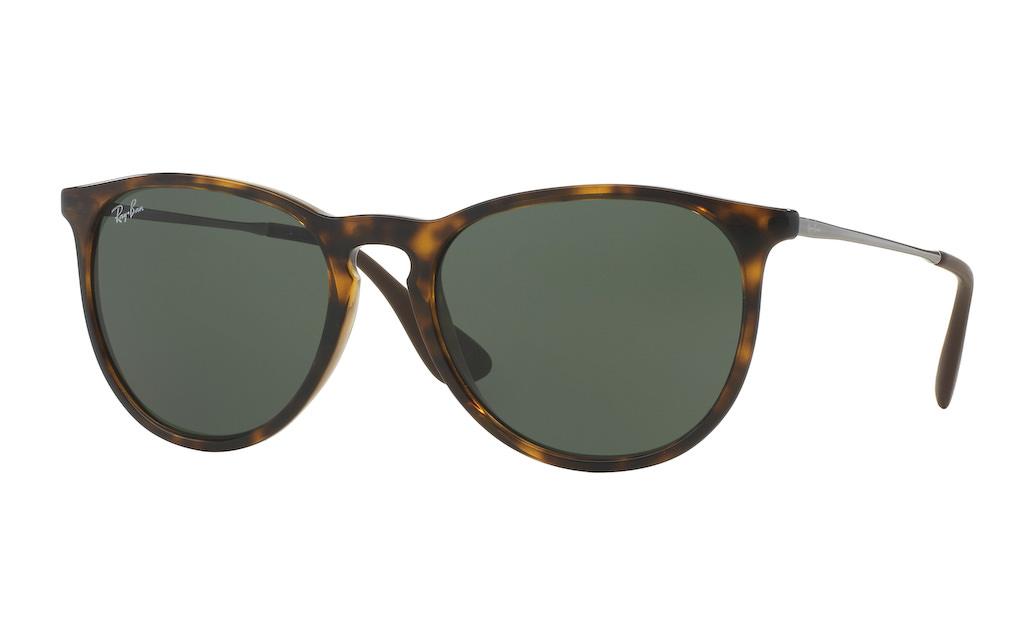 0db6e5347c Compra tus Gafas de sol Ray Ban RB 4171 710/71 54 ¡ahora!