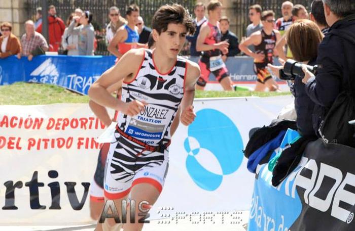 alberto-gonzalez-campeon-espana-duatlon-3