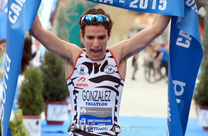 ignacio-gonzalez-campeon-espana-duatlon-7