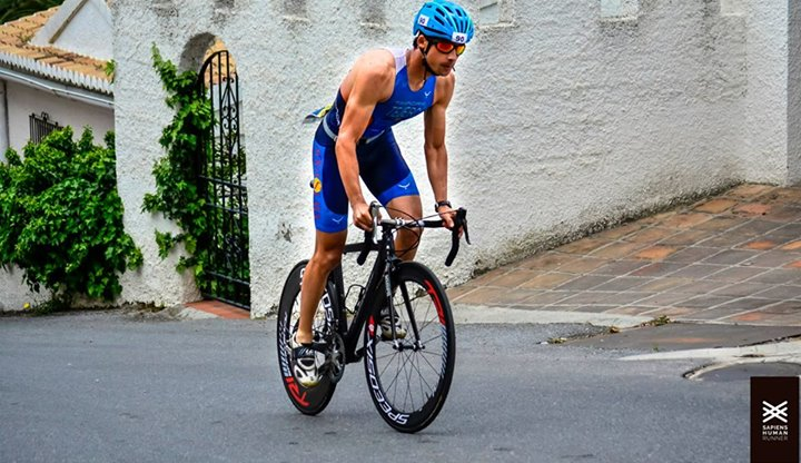 ivan-tejero-triatlon