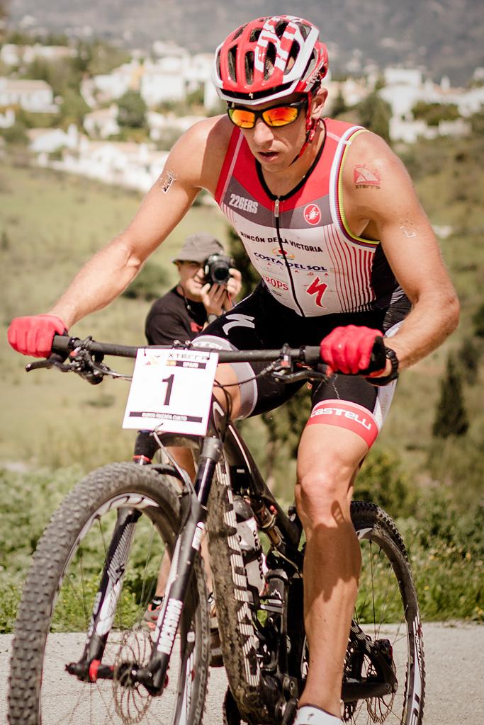 Marcos Lachnowicz