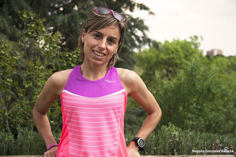 Tamara Sanfabio