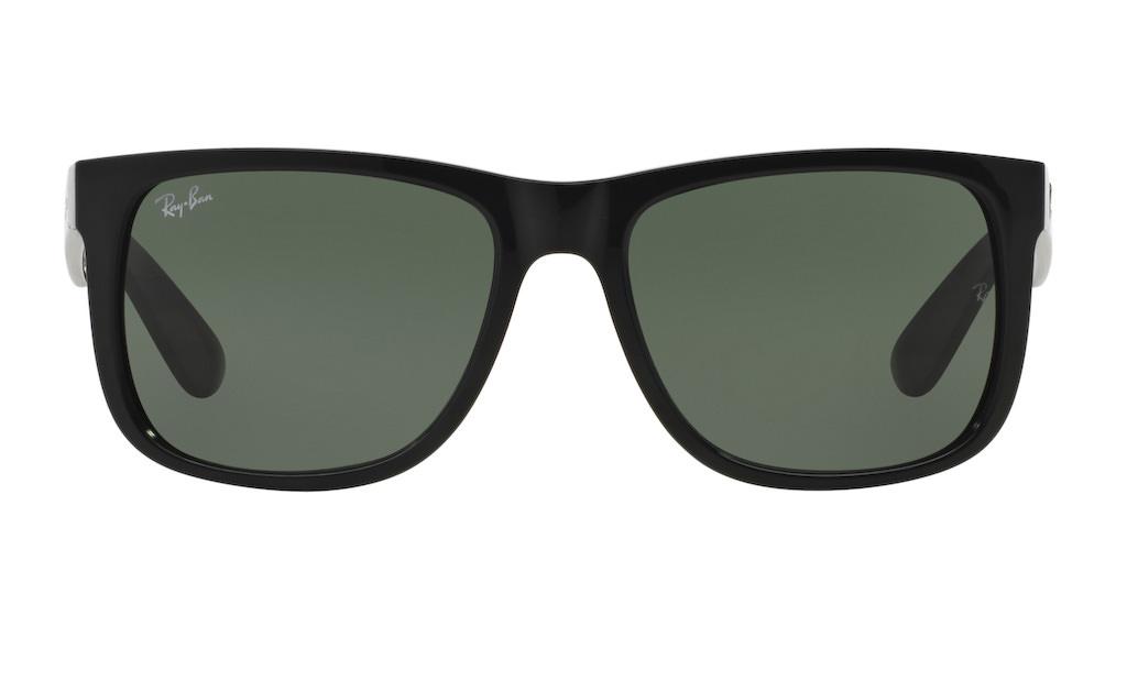 ad29572758869 Quieres unas Gafas de sol Ray Ban RB 4165 601 71 55 Justin ¡Las tenemos!