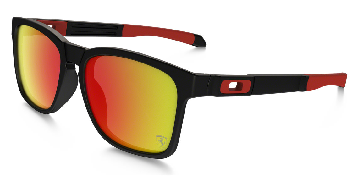 oakley-catalyst-ferrari-edition