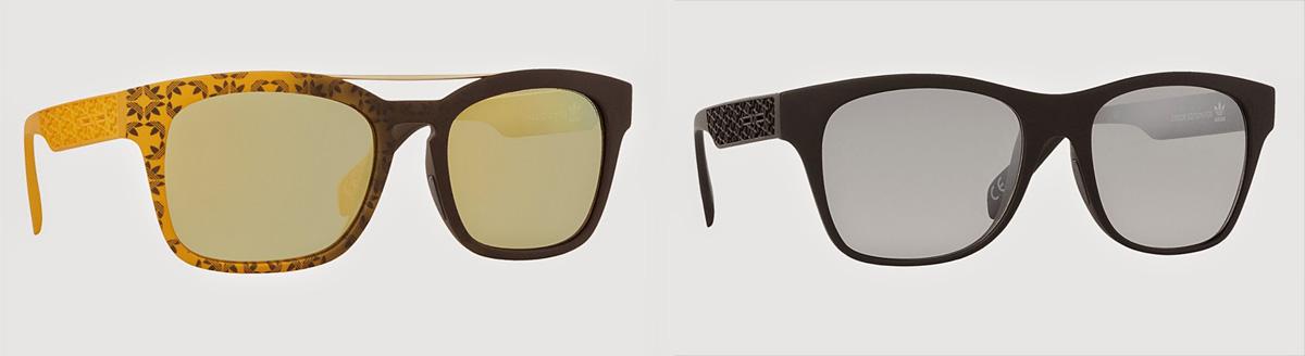 gafas-de-sol-adidas-originals-hero