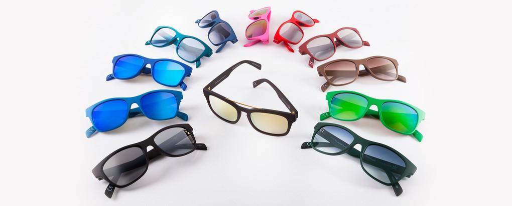 gafas de sol adidas originals italia independent