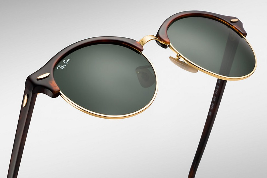 RAYBAN-rb4246-clubround-2
