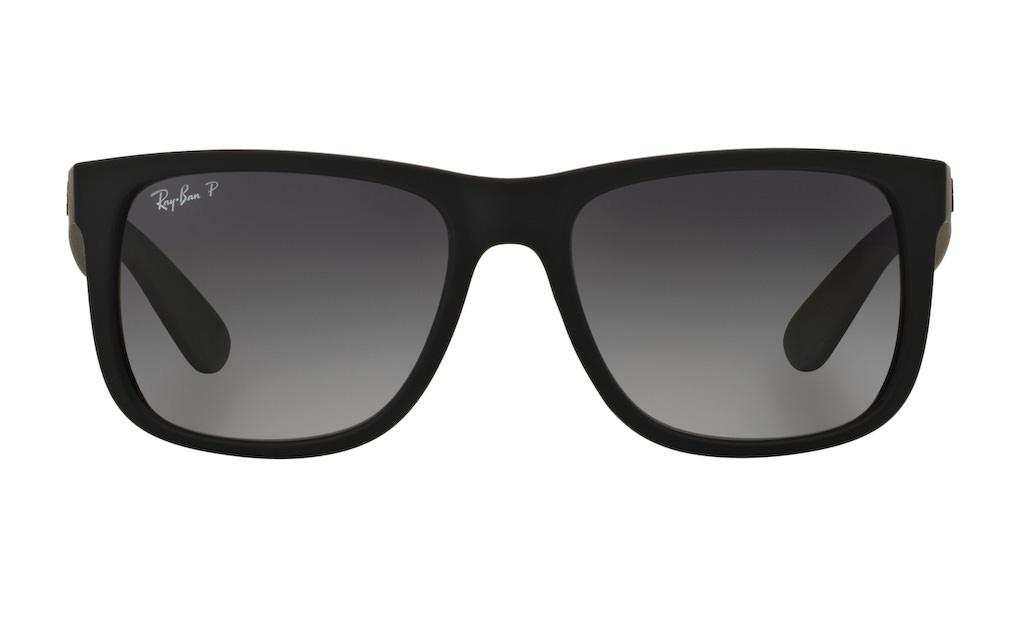 bdcdea04ecca2 Compra online tus Gafas de sol Ray Ban RB 4165 622 T3 55 Justin ...