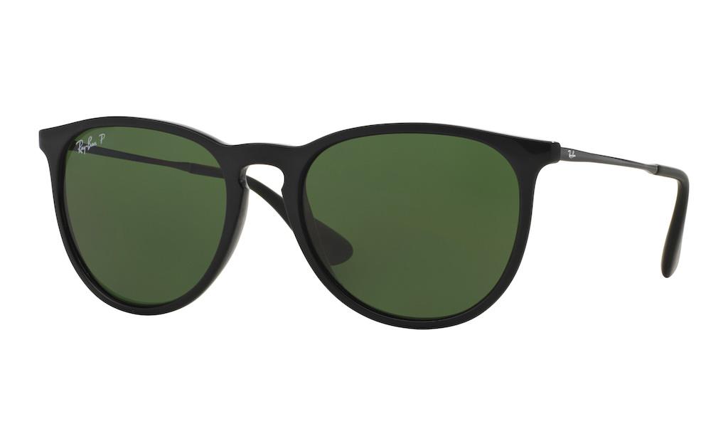 Compra ya unas Gafas de sol Ray Ban RB 4171 601 2P 54 Erika ... d1b6473b0e
