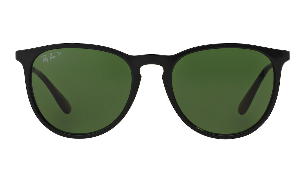 Compra ya unas Gafas de sol Ray Ban RB 4171 601 2P 54 Erika ... bd668040f42b8