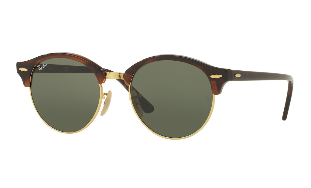 Comprar Gafas de sol Ray Ban RB 4246 990 51 Clubround online a85bf9a88d2d