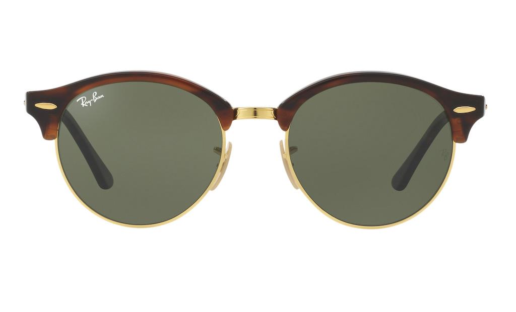 99070c2da6 Comprar Gafas de sol Ray Ban RB 4246 990 51 Clubround online