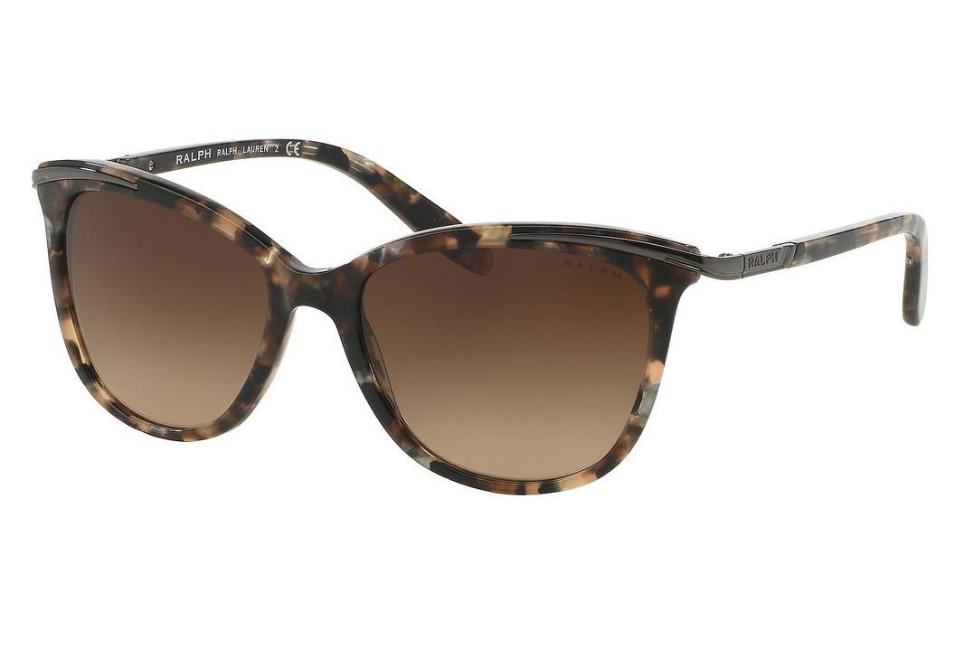 4cce0eaa9c Compra ahora unas Gafas de sol Polo Ralph Lauren RA 5203 146213 54 ...