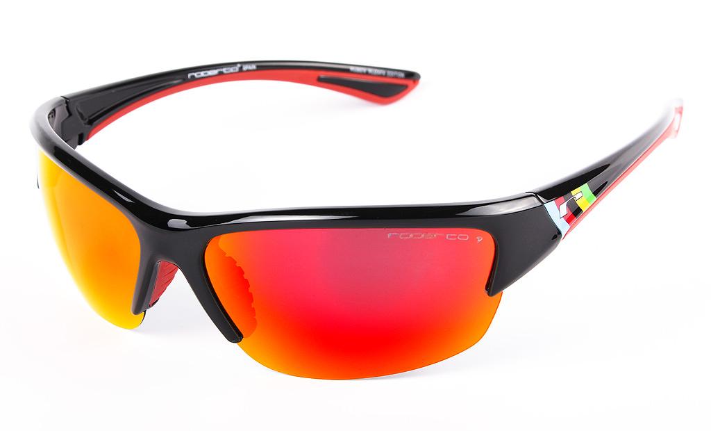 640fbe33e1 Compra unas Gafas de sol Roberto polarizadas RO0754 online