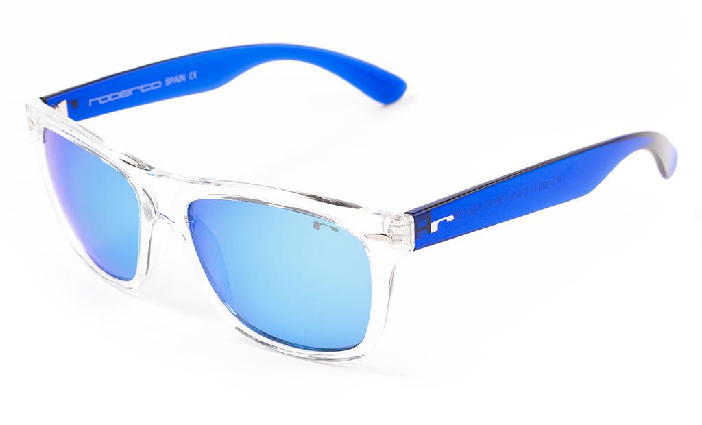 c429539628 Compra ahora unas Gafas de sol Roberto polarizadas RO1624 online