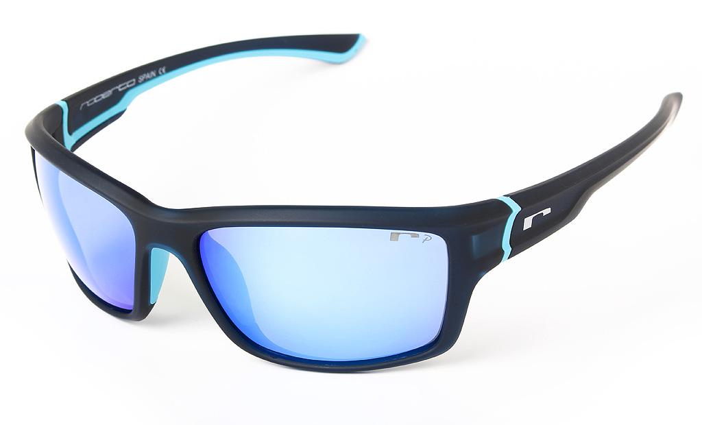 16f5736e35 Compra ahora unas Gafas de sol Roberto polarizadas RO1634