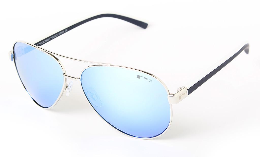 755ca8832a Tienda/Roberto. Gafas de sol Roberto RS1544