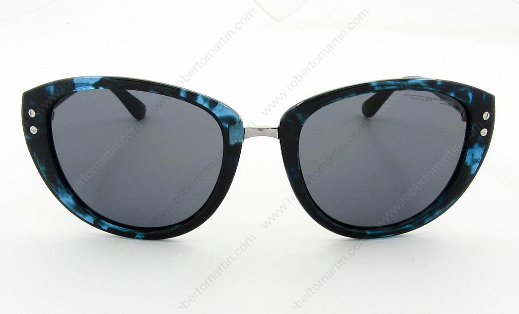 fd3be36682b3f Gafas De Sol Online Comprar