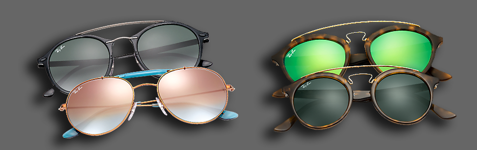 ray-ban-doble-puente