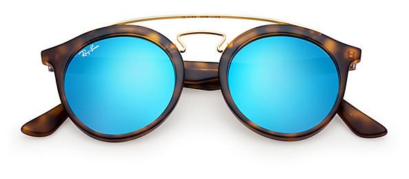 gafas ray ban mujer ultimos modelos
